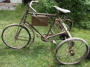 Assurance Mobylette Collection : moto ancienne occasion annonces achat vente de motos page 2 ~ Medecine-chirurgie-esthetiques.com Avis de Voitures