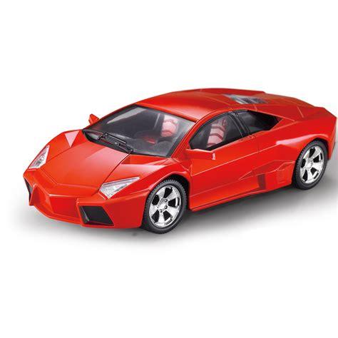 car toy toy car