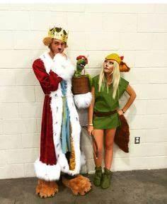 Robin Hood Kostüm Selber Machen : fuchs robin hood kost m selber machen karneval kost m kost m ideen und robin hood kost m ~ Frokenaadalensverden.com Haus und Dekorationen