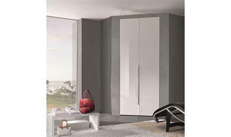 armadio con cabina angolare con la cabina armadio angolare sfrutti al meglio lo spazio
