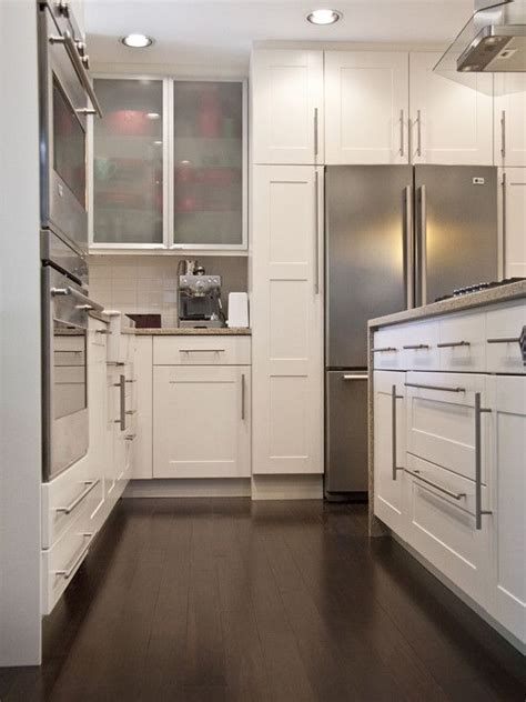 how to choose tiles for kitchen like door style not uppers much frosted glass cabinet door 8535
