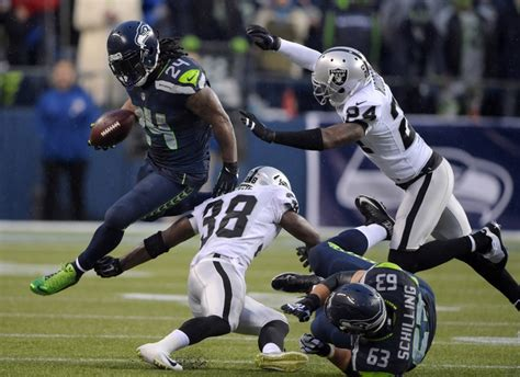 seahawks gabseahawks gab  definitive seattle seahawks