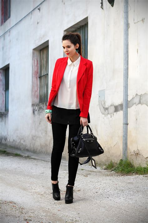 Leggings Archives | Ireneu0026#39;s Closet - Fashion blogger outfit e streetstyle