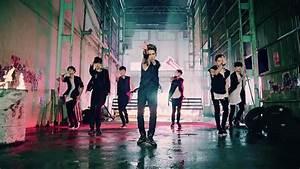 Kpop Fix – Back by Infinite | PopGeekly