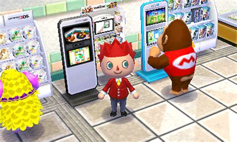 Welcome To The New Home Designing by Animal Crossing Happy Home Designer 6 20 Animal