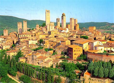 0189, 1097 Italy (tuscany