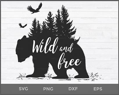 Wild Svg Digitanza