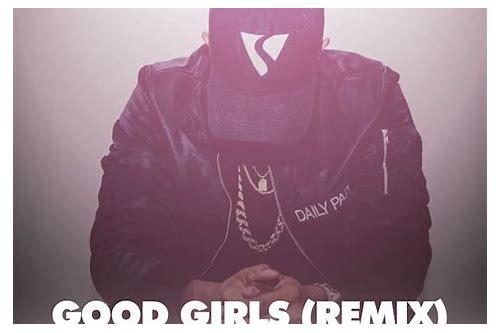 bad girl remix especial mp3 baixar gratuitos
