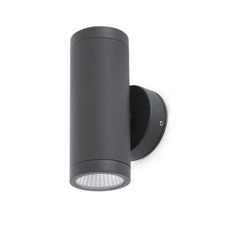 applique exterieur led  cobo ip luminaire discount
