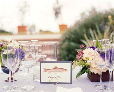 8 creative wedding table name ideas voltaire weddings