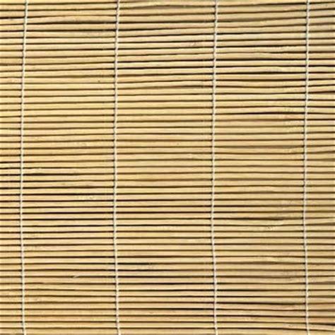 Ikea Bamboo Blinds