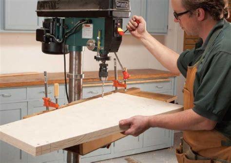 ultimate lathe stand wood turning lathe wood turning