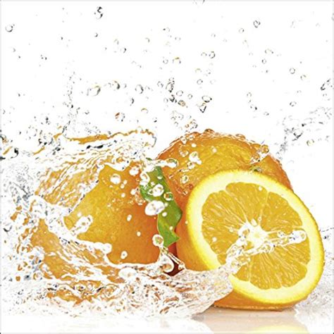 Wandtattoo Küche Obst by Wandtattoo Obst Oder Frucht