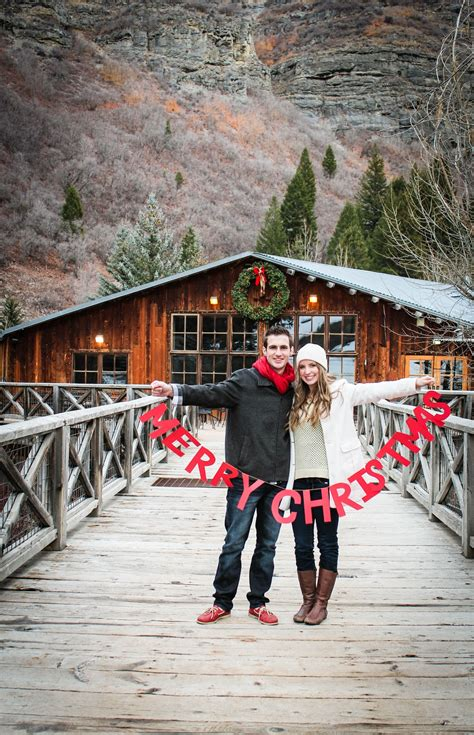 Best Christmas Couple Ideas And Images On Bing Find What Youll Love