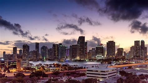 days  miami itinerary   spend  days exploring