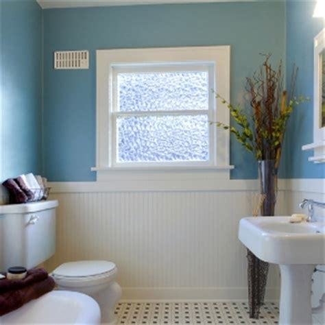 fenetre de salle de bain photos de fen 234 tre salle de bain ma fen 234 tre