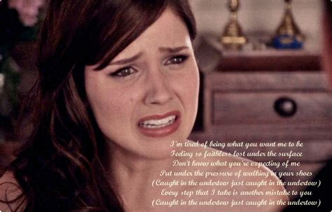 brooke davis quotes about life