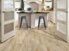 shaw resilient flooring floorte