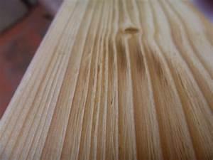 Planche De Bois Vieilli : vieillir du bois ~ Mglfilm.com Idées de Décoration