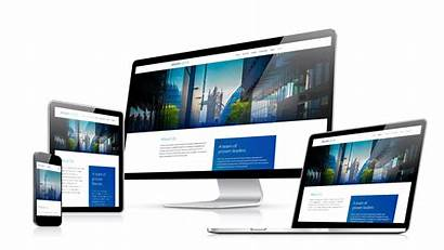 Wordpress Psd Website Development Study Case