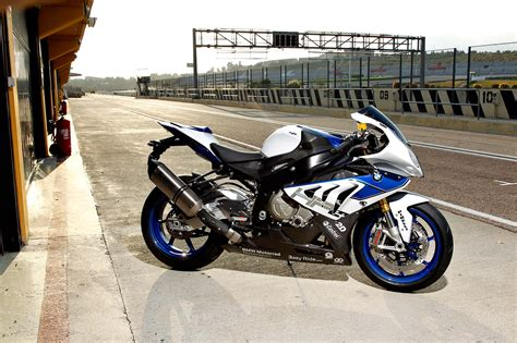 Bmw S 1000 Rr 4k Wallpapers by Bmw S1000rr Wallpapers Wallpaper Cave
