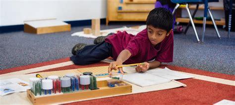 montessori country day school plainsboro nj 339   Montessori Country Day School in Plainsboro NJ 3 1600x720