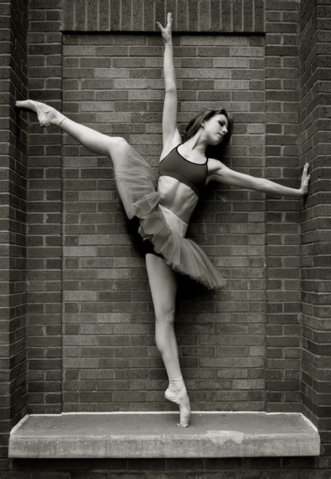 Best Images About Urban Ballerina On Pinterest The Stoics Ballerina Photography And Lower
