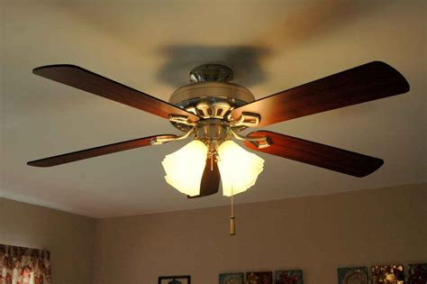 classic ceiling fans with lights things which make your home look dated shutters kitchen