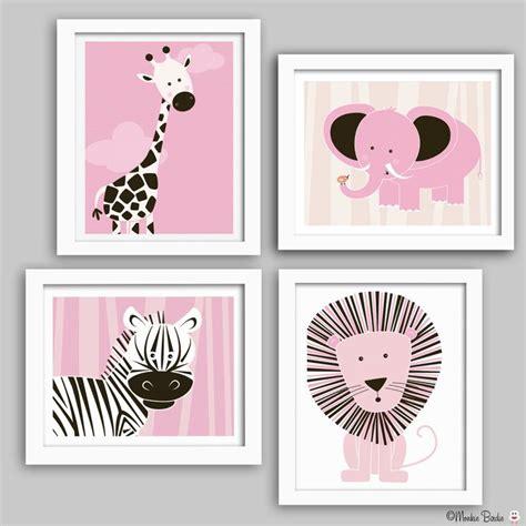 Wandtattoo Kinderzimmer Baby by Nursery Wall Baby Nursery Decor Nursery Print