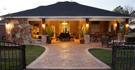 country backyards oversized country backyard with fire pit design backyard and patios