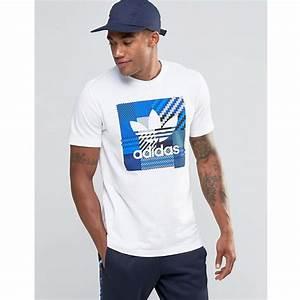 Áo Phông Nam Chnh Hãng Adidas Originals tphcm Giá Rẻ