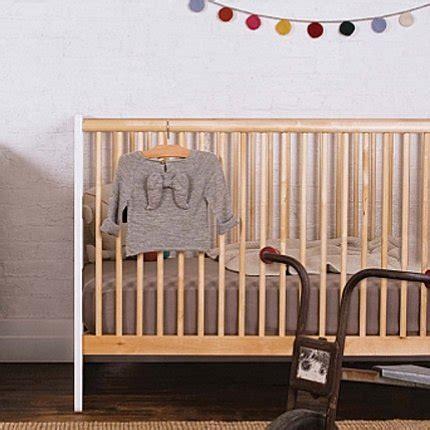 déco chambre bébé vintage décoration chambre bébé fille vintage