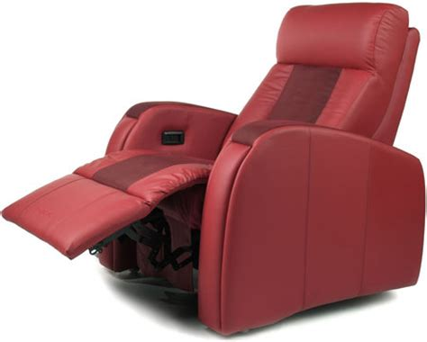 x3me d box home theater chairs with actuators luxurylaunches