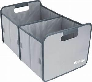 Schöne Aufbewahrungsboxen Mit Deckel : aufbewahrungsboxen g nstig kaufen bei fritz berger camping ~ Bigdaddyawards.com Haus und Dekorationen