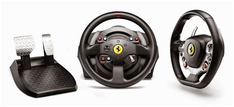 I bought a ferrari 458 italia about a year ago for playing on my xbox 360 and laptop, it works fine on my laptop and xbox but i recently bought a new computer and wanted to play euro truck simulator 2. Thrustmaster TX Racing Wheel Ferrari 458 Italia Edition - Kupindo.com (44394945)