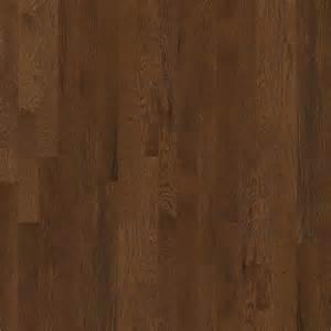 engineered flooring shaw engineered flooring hardwood
