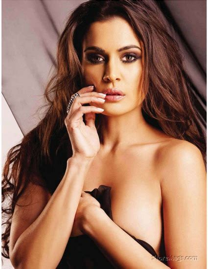 shashi naidoo swimsuit shashi naidoo shashi naidu on the hot cover page of fhm