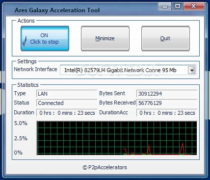 Ares galaxy download links for: Download Ares Galaxy Acceleration Tool 4.8.0.0