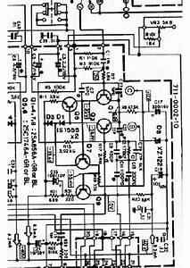 Accuphase  U2013 Diagramasde Com  U2013 Diagramas Electronicos Y