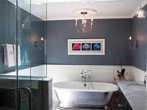 blue gray bathroom gray master bathroom ideas blue and With blue and gray bathroom designs