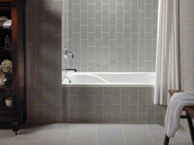 images  bathroom tile ideas  pinterest