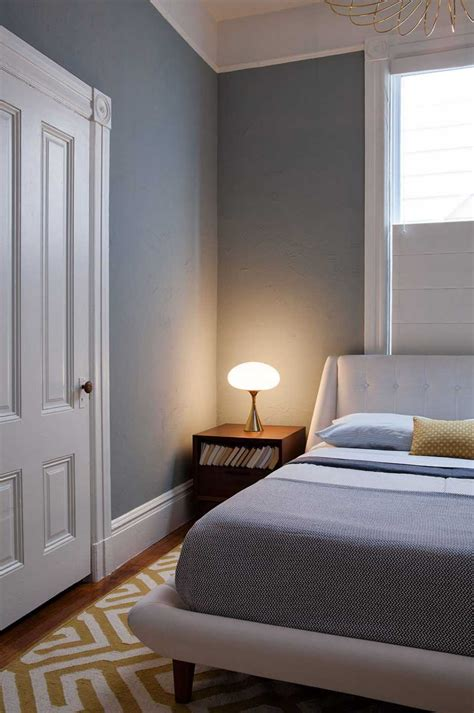 best colors for small bedrooms bedrooms sensational small space bedroom color schemes 18282