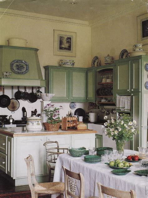 cozy cottage kitchens 441 best images about country on 2976