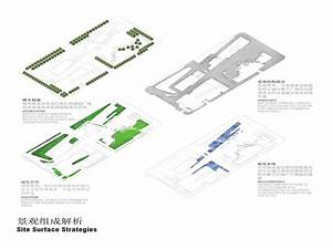 Civic Cultural Exhibition And Activity Center    Inform