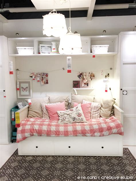 Eye Candy Creative Studio Shopping  Ikea Finds [july