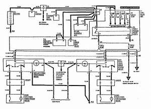 Mercede Benz 450sl Wiring Diagram