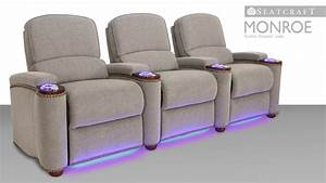 Innovative home movie theater furniture top design ideas 8796 for Top home theater furniture