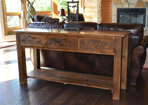 home design challenge remodel the furniture with diy sofa table