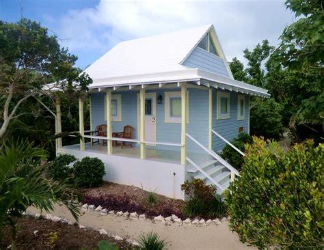 bahamas real estate  abaco  sale id