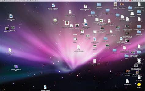 ordinateur smartphone et cie vos plus beaux quot bureaux quot page 9
